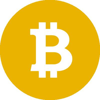 BSV Icon