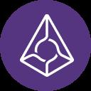 REP Icon