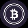 WBTC Icon